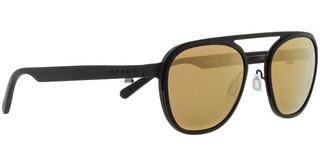 SPECT CLIFTON 003P