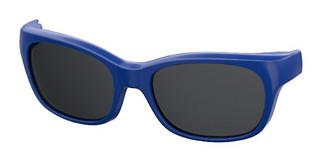 Safilo SA 0007CLIP-ON PJP/M9