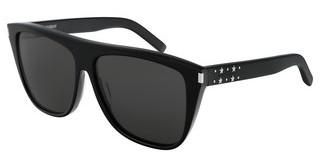 Saint Laurent SL 1 023 GREYBLACK