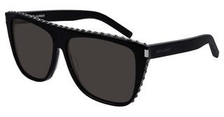 Saint Laurent SL 1 025 GREYBLACK