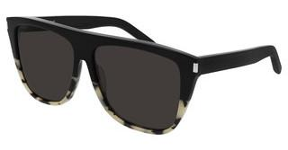 Saint Laurent SL 1 026 BLACKHAVANA