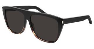 Saint Laurent SL 1 027 BLACKHAVANA