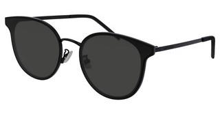 Saint Laurent SL 271/K 001 BLACKBLACK