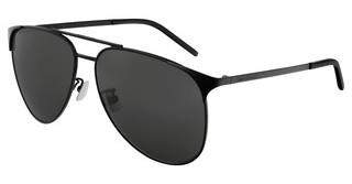 Saint Laurent SL 279 001