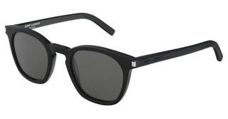 Saint Laurent SL 28 032 GREYBLACK