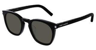 Saint Laurent SL 28/F 021