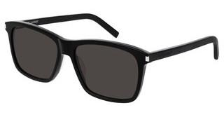 Saint Laurent SL 339 001