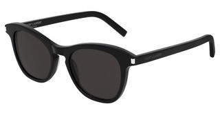 Saint Laurent SL 356 001