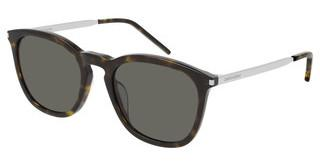 Saint Laurent SL 360 002 GREYHAVANA