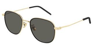 Saint Laurent SL 361 003