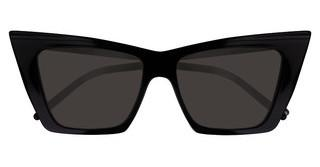 Saint Laurent SL 372 001