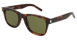 Saint Laurent SL 51 019 GREENHAVANA