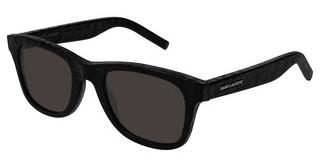 Saint Laurent SL 51 027 GREYBLACK