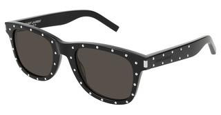 Saint Laurent SL 51 029 GREYBLACK