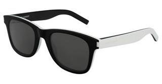 Saint Laurent SL 51 035 GREYBLACK
