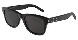 Saint Laurent SL 51 040 GREYBLACK
