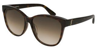 Saint Laurent SL M23/K 002