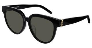 Saint Laurent SL M28/F 003