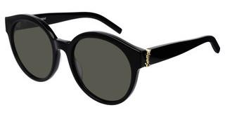 Saint Laurent SL M31 003