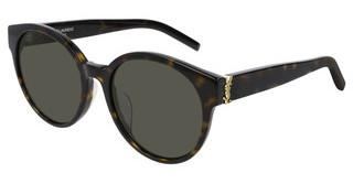 Saint Laurent SL M31/F 004