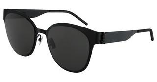 Saint Laurent SL M42 003