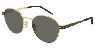 Saint Laurent SL M65 003
