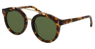 Stella McCartney SC0054S 001 GREENHAVANA