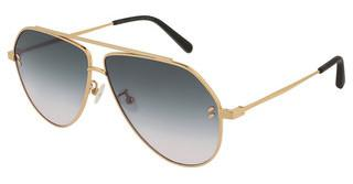 Stella McCartney SC0063S 004