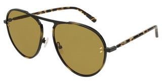 Stella McCartney SC0133S 004 GREENHAVANA