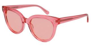 Stella McCartney SC0139S 004 PINKPINK