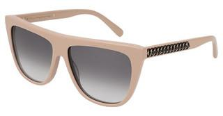 Stella McCartney SC0149S 005