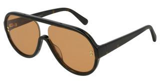 Stella McCartney SC0153S 002