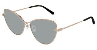 Stella McCartney SC0157S 004