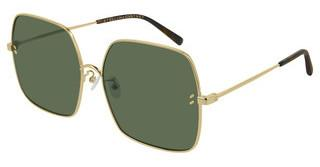 Stella McCartney SC0158S 001