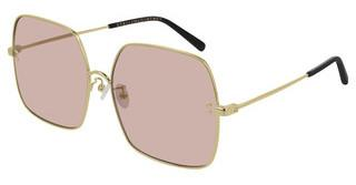 Stella McCartney SC0158S 002