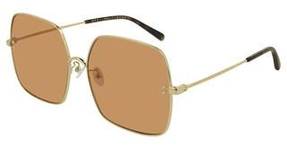 Stella McCartney SC0158S 003