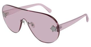 Stella McCartney SC0168S 001 PINKPINK