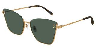 Stella McCartney SC0182S 001
