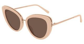 Stella McCartney SC0189S 004