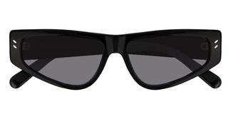 Stella McCartney SC0230S 001