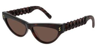Stella McCartney SC0235S 002