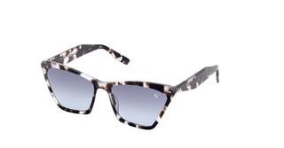 Sylvie Optics Miami 03 tourquoise gradgrey tortoise
