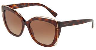 Tiffany TF4148 80023B BROWN GRADIENTHAVANA