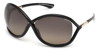 Tom Ford FT0009 01D