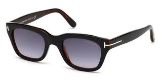 Tom Ford FT0237 05B