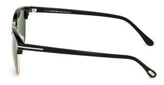 Tom Ford FT0248 05N