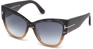 Tom Ford FT0371 20B