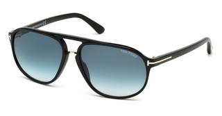 Tom Ford FT0447 01P