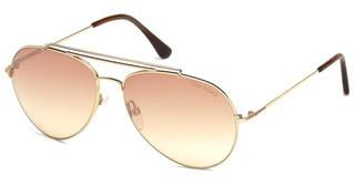 Tom Ford FT0497 28Z