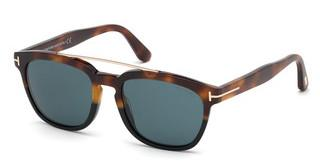 Tom Ford FT0516 56N anderehavanna